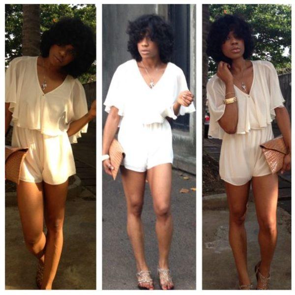 Yvonne Nwosu 4