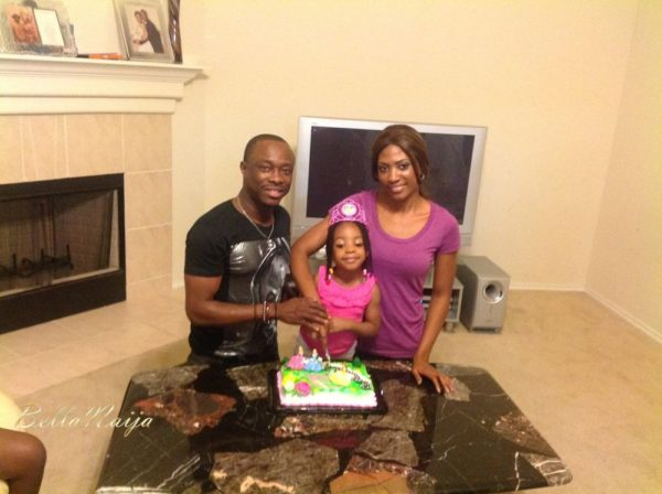 Zahra-Agwu-Birthday-September-2012-BellaNaija008