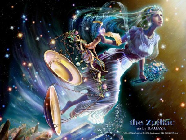 Zodiac Styles and Style  - June 2013 - BellaNaija011