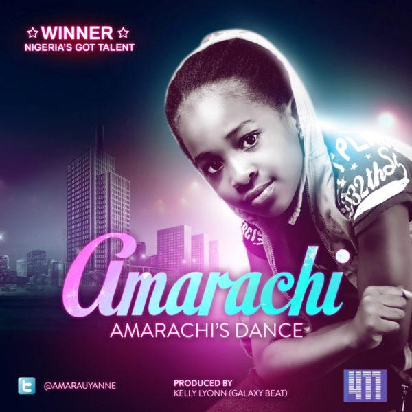 amarachi_dance_artwork