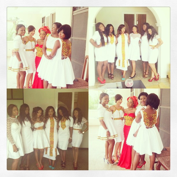 bellanaija_weddings_aso_ebi_instagram_2@nanakua_k