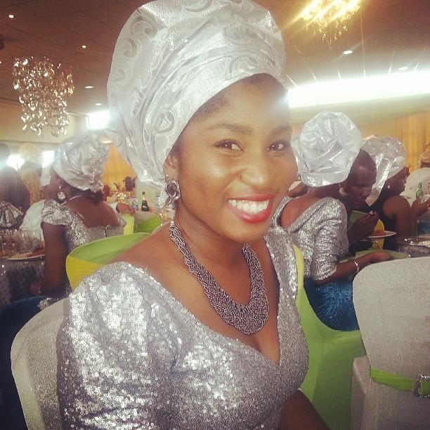 bellanaija_weddings_aso_ebi_instagram_3@mimigirl193