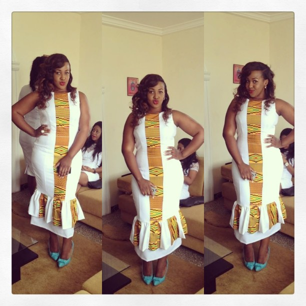 bellanaija_weddings_aso_ebi_instagram_3@nanakua_k