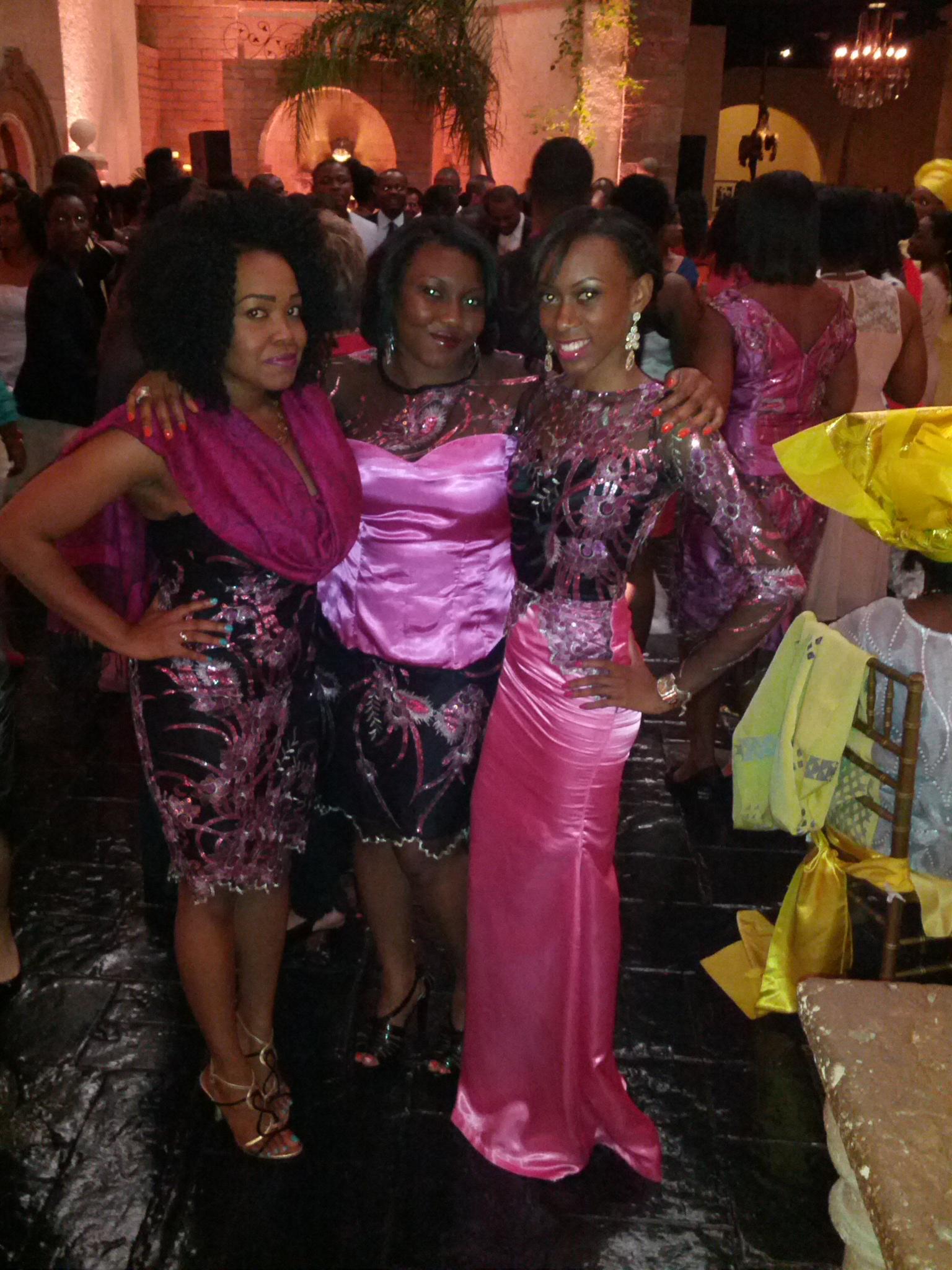 bellanaija_weddings_aso_ebi_instagram_3Onyinye