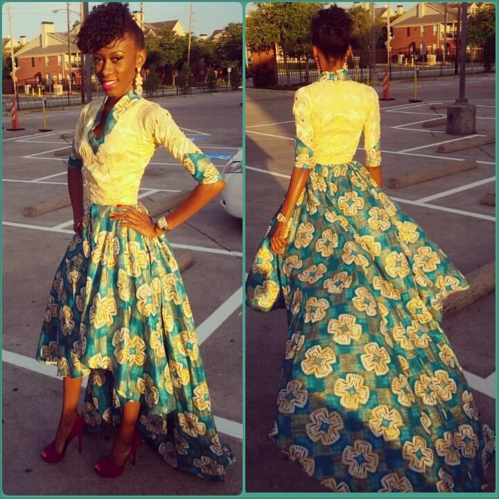 bellanaija_weddings_aso_ebi_instagram_Onyinye