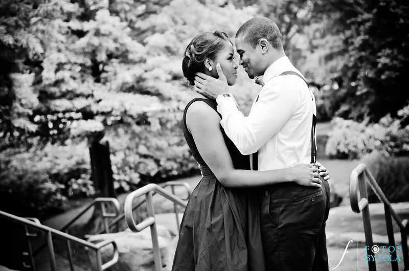 bellanaija_weddings_fotos_by_fola_pre_wedding_engagement_photoshoot_mathilda_osa_black_love_atlanta_nigerian_11