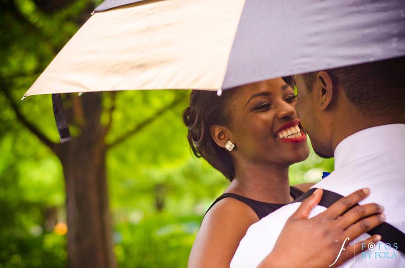 bellanaija_weddings_fotos_by_fola_pre_wedding_engagement_photoshoot_mathilda_osa_black_love_atlanta_nigerian_14