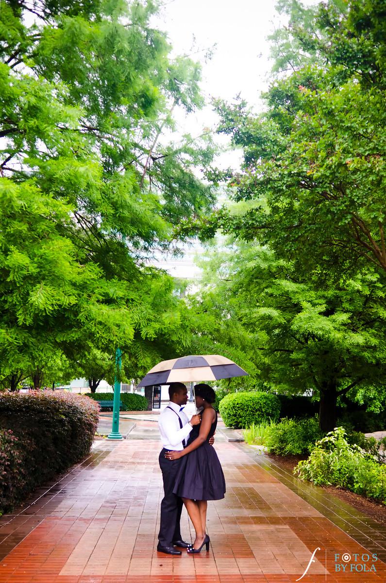 bellanaija_weddings_fotos_by_fola_pre_wedding_engagement_photoshoot_mathilda_osa_black_love_atlanta_nigerian_15