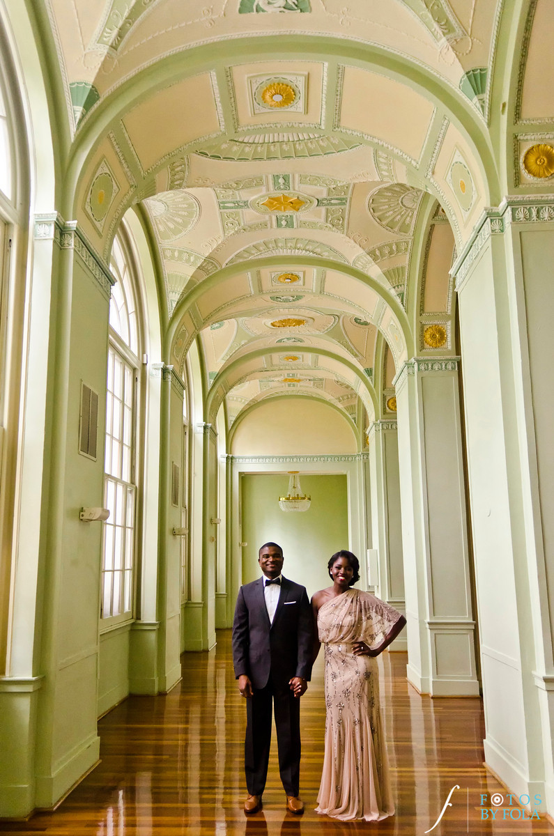 bellanaija_weddings_fotos_by_fola_pre_wedding_engagement_photoshoot_mathilda_osa_black_love_atlanta_nigerian_16