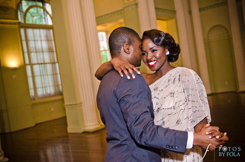 bellanaija_weddings_fotos_by_fola_pre_wedding_engagement_photoshoot_mathilda_osa_black_love_atlanta_nigerian_18