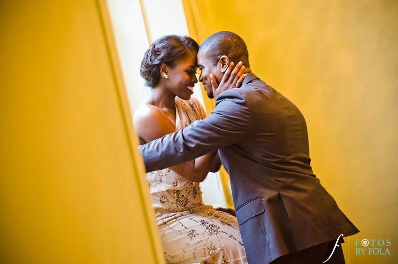 bellanaija_weddings_fotos_by_fola_pre_wedding_engagement_photoshoot_mathilda_osa_black_love_atlanta_nigerian_19