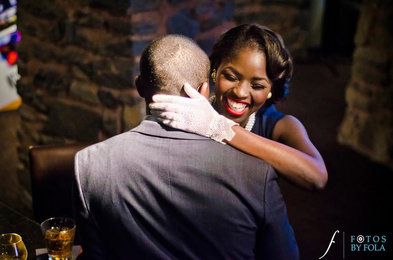 bellanaija_weddings_fotos_by_fola_pre_wedding_engagement_photoshoot_mathilda_osa_black_love_atlanta_nigerian_2