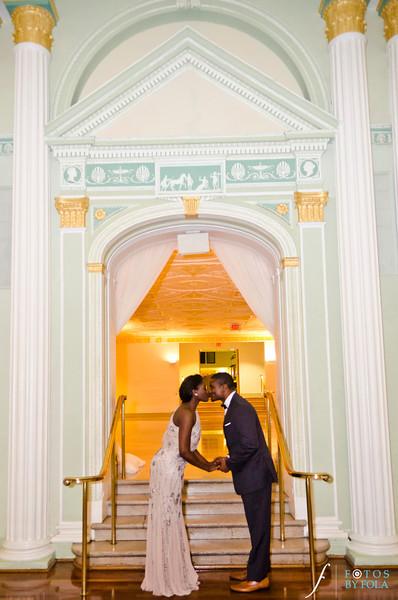 bellanaija_weddings_fotos_by_fola_pre_wedding_engagement_photoshoot_mathilda_osa_black_love_atlanta_nigerian_20