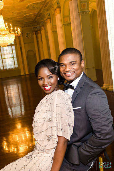 bellanaija_weddings_fotos_by_fola_pre_wedding_engagement_photoshoot_mathilda_osa_black_love_atlanta_nigerian_21