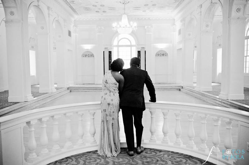 bellanaija_weddings_fotos_by_fola_pre_wedding_engagement_photoshoot_mathilda_osa_black_love_atlanta_nigerian_22