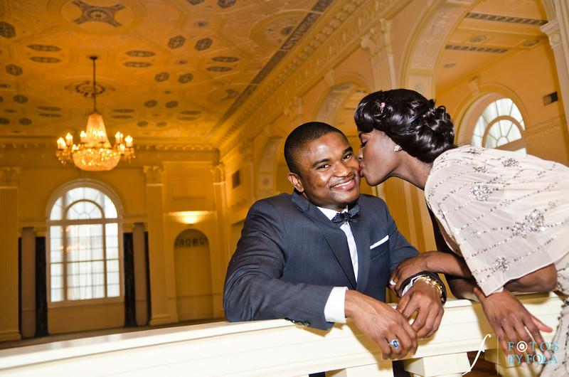 bellanaija_weddings_fotos_by_fola_pre_wedding_engagement_photoshoot_mathilda_osa_black_love_atlanta_nigerian_24