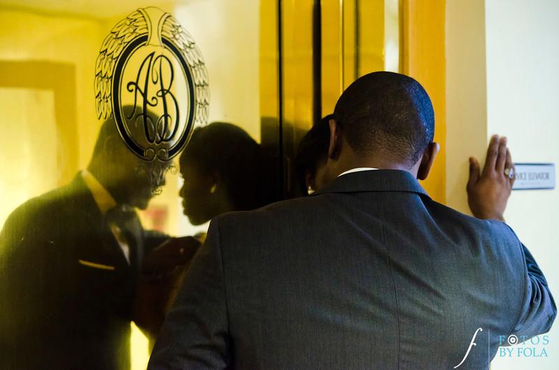 bellanaija_weddings_fotos_by_fola_pre_wedding_engagement_photoshoot_mathilda_osa_black_love_atlanta_nigerian_25