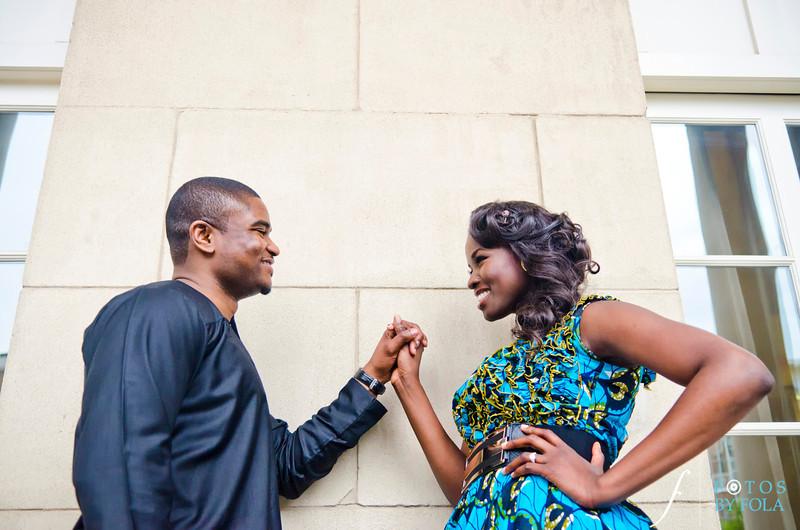 bellanaija_weddings_fotos_by_fola_pre_wedding_engagement_photoshoot_mathilda_osa_black_love_atlanta_nigerian_28