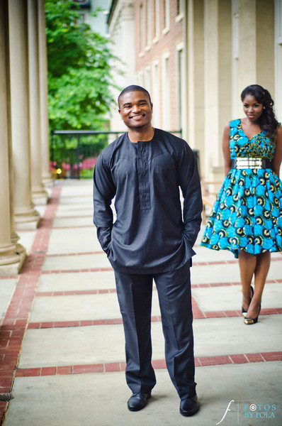 bellanaija_weddings_fotos_by_fola_pre_wedding_engagement_photoshoot_mathilda_osa_black_love_atlanta_nigerian_30
