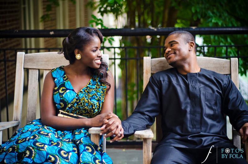 bellanaija_weddings_fotos_by_fola_pre_wedding_engagement_photoshoot_mathilda_osa_black_love_atlanta_nigerian_31