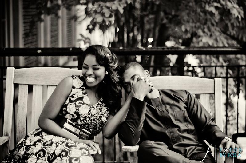 bellanaija_weddings_fotos_by_fola_pre_wedding_engagement_photoshoot_mathilda_osa_black_love_atlanta_nigerian_32