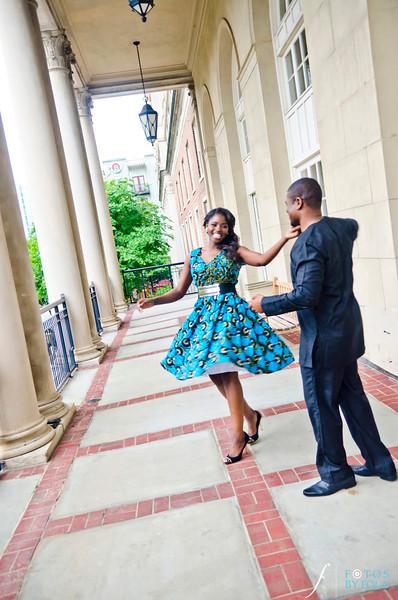 bellanaija_weddings_fotos_by_fola_pre_wedding_engagement_photoshoot_mathilda_osa_black_love_atlanta_nigerian_33