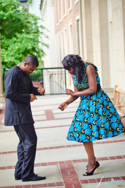 bellanaija_weddings_fotos_by_fola_pre_wedding_engagement_photoshoot_mathilda_osa_black_love_atlanta_nigerian_34