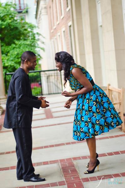bellanaija_weddings_fotos_by_fola_pre_wedding_engagement_photoshoot_mathilda_osa_black_love_atlanta_nigerian_35