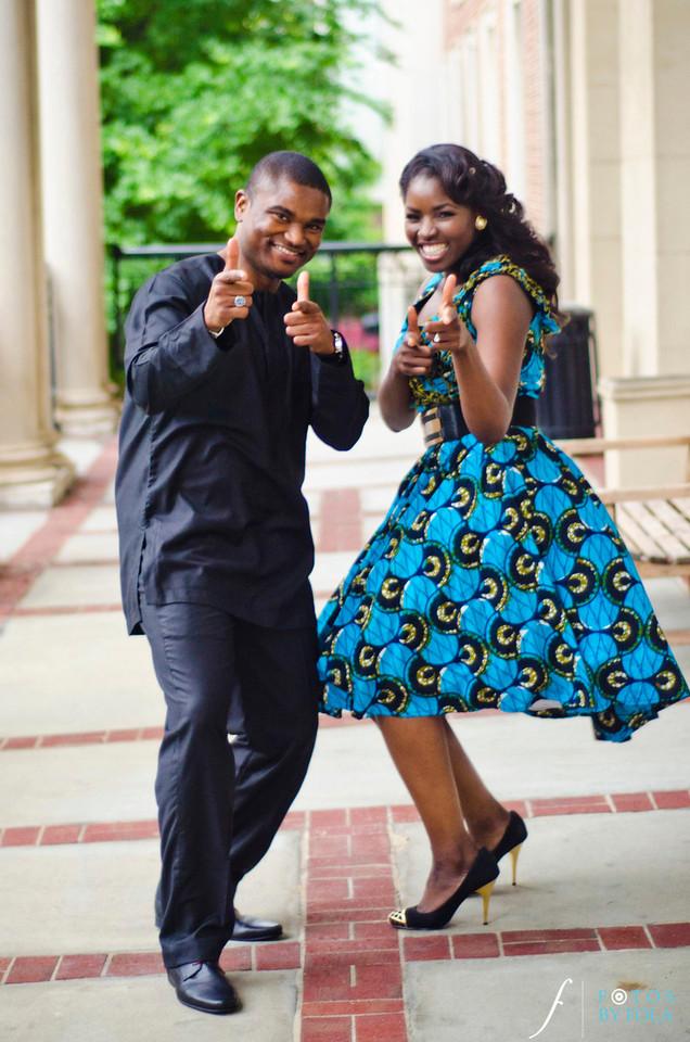 bellanaija_weddings_fotos_by_fola_pre_wedding_engagement_photoshoot_mathilda_osa_black_love_atlanta_nigerian_36