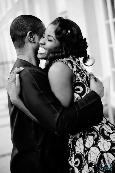 bellanaija_weddings_fotos_by_fola_pre_wedding_engagement_photoshoot_mathilda_osa_black_love_atlanta_nigerian_37