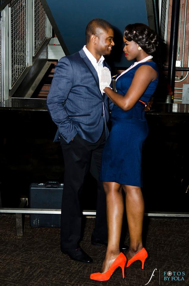 bellanaija_weddings_fotos_by_fola_pre_wedding_engagement_photoshoot_mathilda_osa_black_love_atlanta_nigerian_4