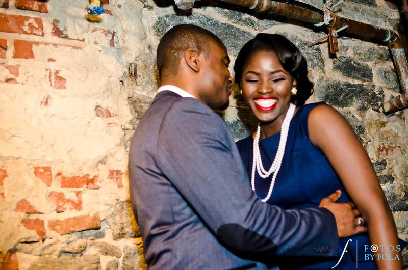 bellanaija_weddings_fotos_by_fola_pre_wedding_engagement_photoshoot_mathilda_osa_black_love_atlanta_nigerian_5