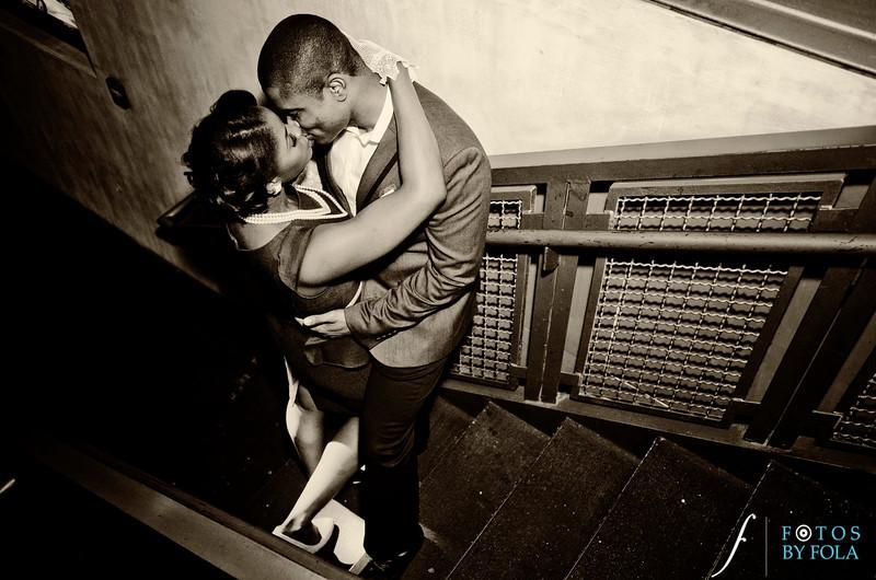 bellanaija_weddings_fotos_by_fola_pre_wedding_engagement_photoshoot_mathilda_osa_black_love_atlanta_nigerian_6