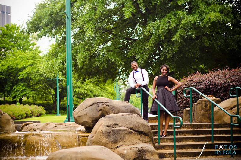 bellanaija_weddings_fotos_by_fola_pre_wedding_engagement_photoshoot_mathilda_osa_black_love_atlanta_nigerian_7