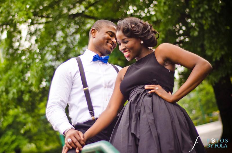 bellanaija_weddings_fotos_by_fola_pre_wedding_engagement_photoshoot_mathilda_osa_black_love_atlanta_nigerian_9