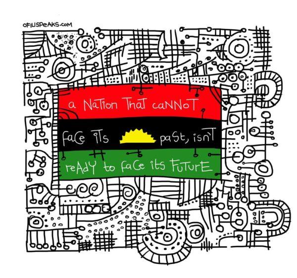 biafran