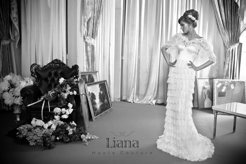 liana_haute_couture_2013_2014_bridal_collection_bellanaija_weddings