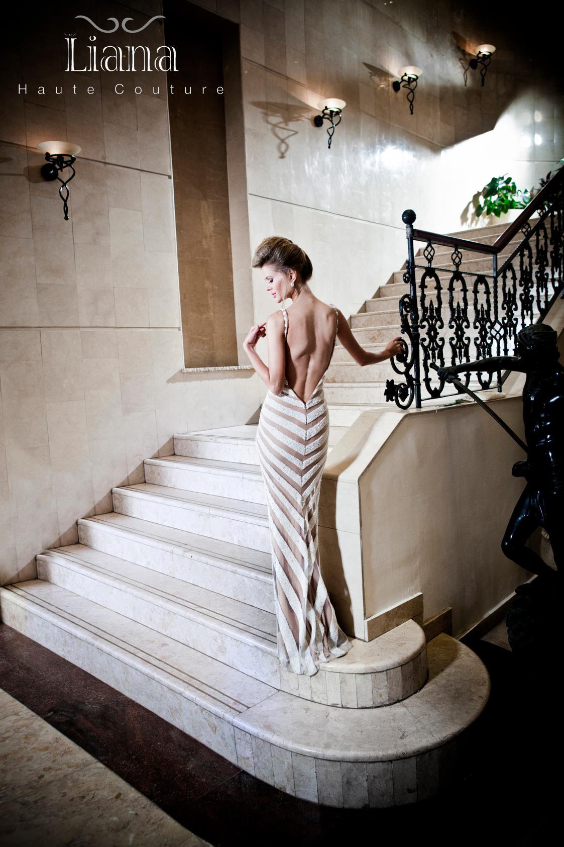 liana_haute_couture_2013_2014_bridal_collection_bellanaija_weddings_43