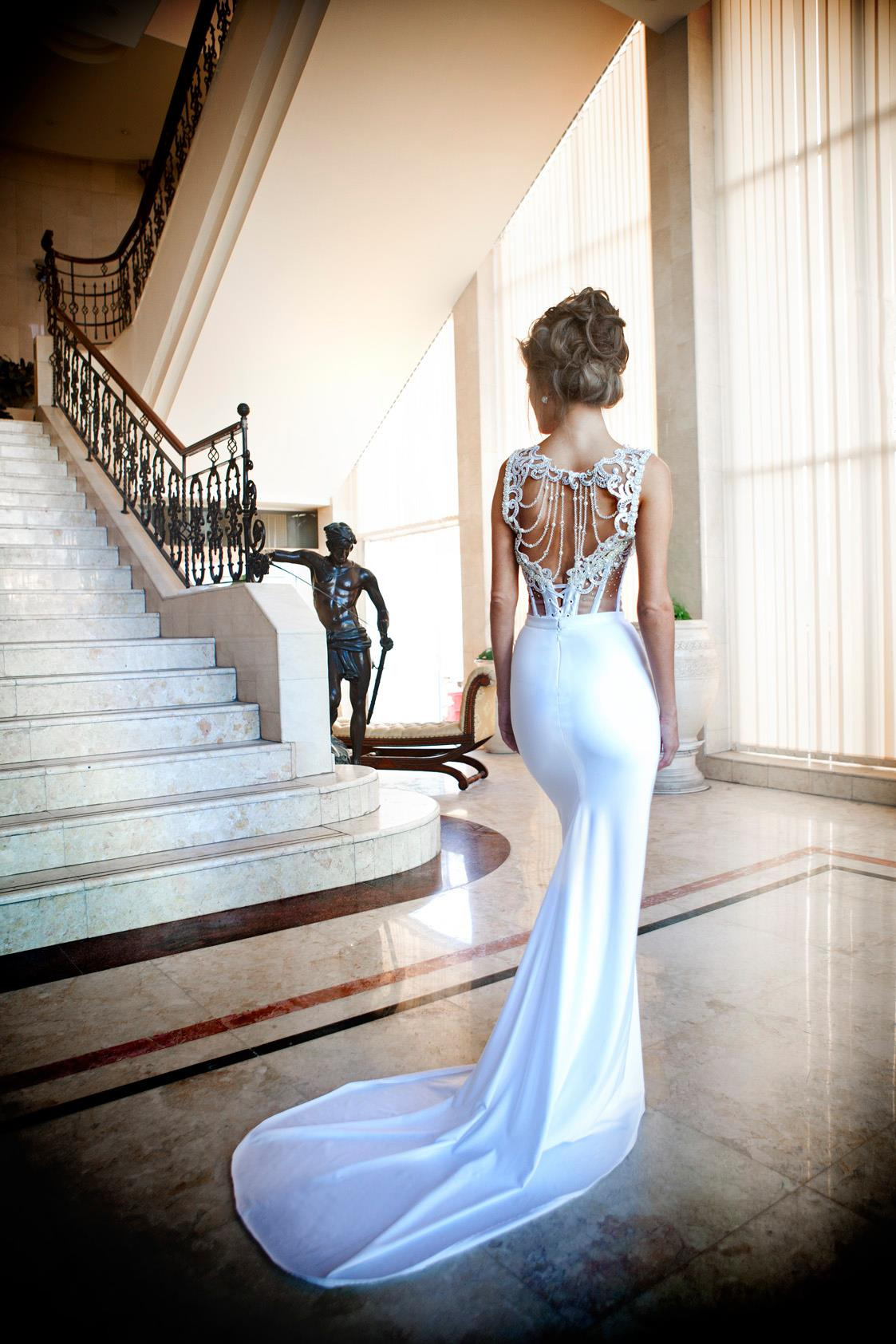 liana_haute_couture_2013_2014_bridal_collection_bellanaija_weddings