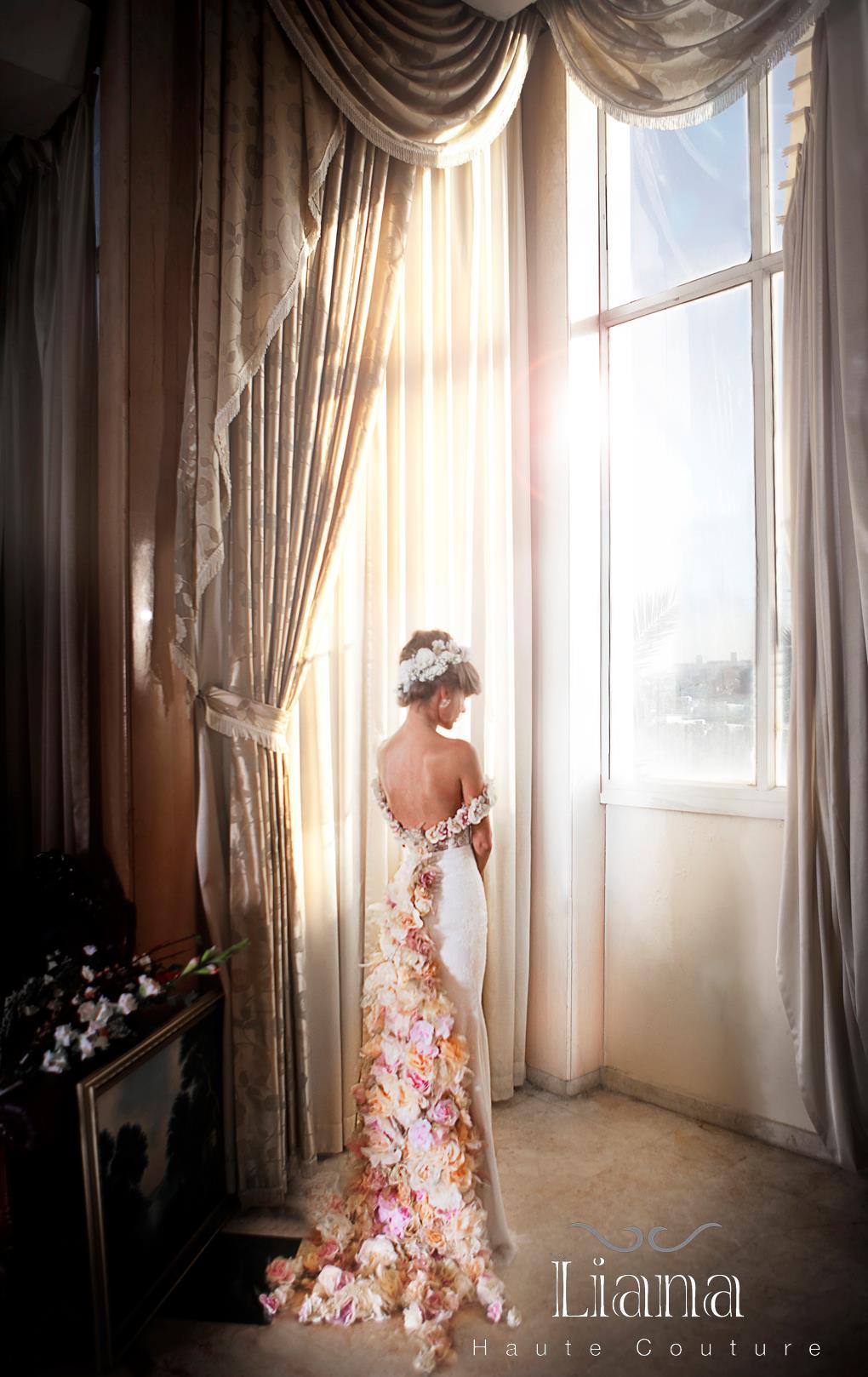 liana_haute_couture_2013_2014_bridal_collection_bellanaija_weddings_6
