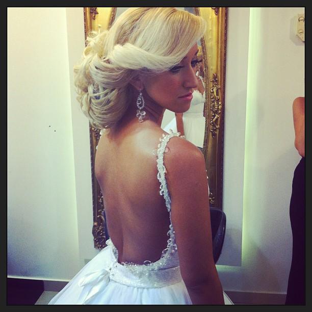 liana_haute_couture_2013_2014_bridal_collection_bellanaija_weddings_real_israeli_bride_15