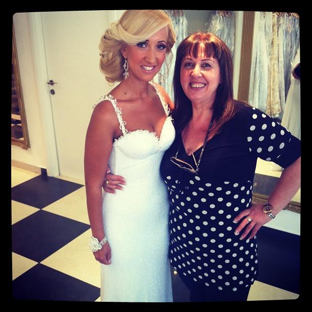 liana_haute_couture_2013_2014_bridal_collection_bellanaija_weddings_real_israeli_bride