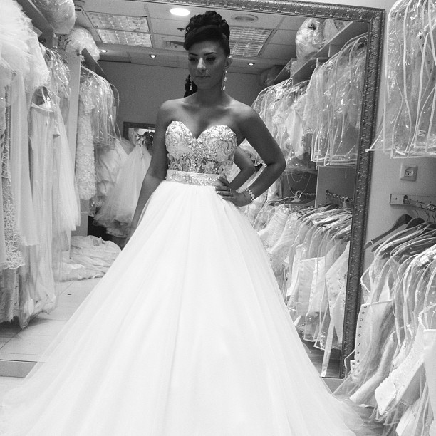 liana_haute_couture_2013_2014_bridal_collection_bellanaija_weddings_real_israeli_bride