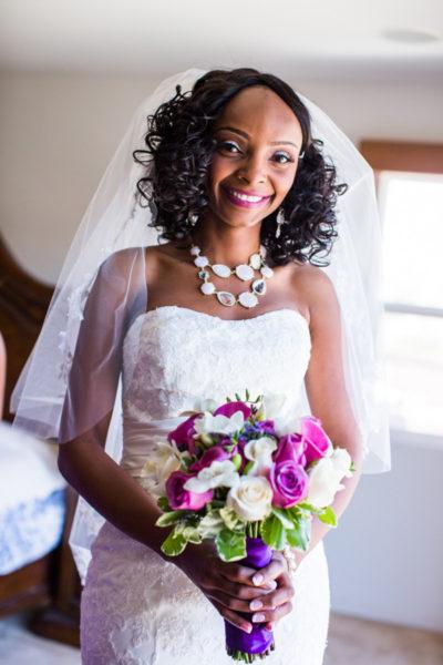 Lightning Box Wedding Dresses 45 Marvelous  mimaah and blessing