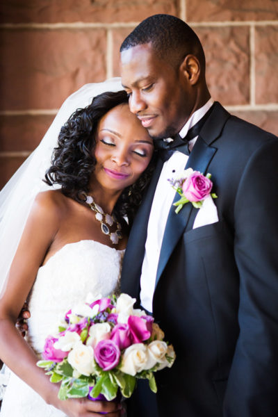 mimaah-and-blessing-wedding-0052