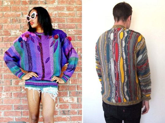 1980s-clothing-coogi-sweater-etsy