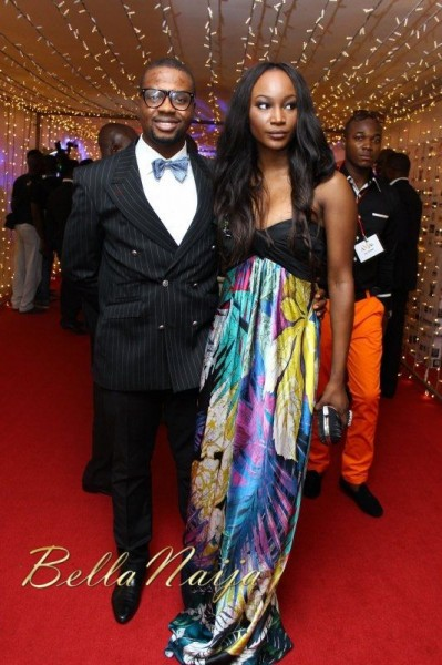 2012-AMAA-African-Movie-Academy-Awards-April-2012-BellaNaija-260-399x600
