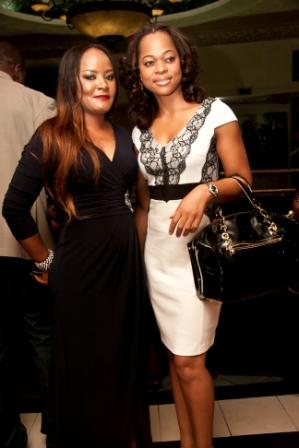 A Mile From Home Movie Premier - BellaNaija - July2013 (8)