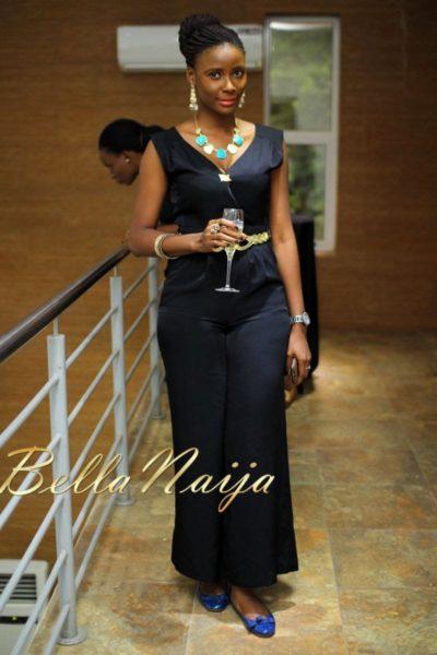 Mary Oduegbua
