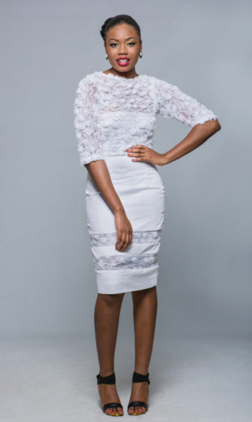 Amarelis Collection 2013 - BellaNaija - July2013 (17)